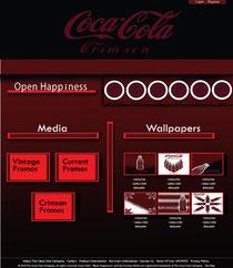 Coca Cola Crimson php page 2