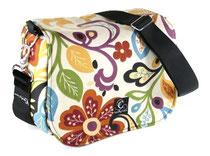 Bohemian Jubilee Camera Bag