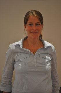 Dr. med. Stefanie Erich - Fachärztin für Allgemeinmedizin