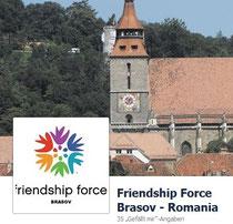 FF Brasov facebook