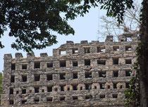 Tempel Yacxilian