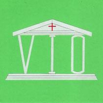 被災地の<研究・復興>予定地       2012・10・10撮影  ネバーギブアップ