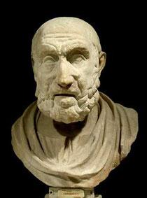 Гиппократ 480 л до н.э.
