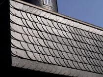 Fassade © Erich Westerndarp / pixelio.de