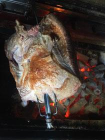 Costela de Porco:コステラ デ ポルコ/豚バラ