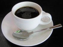 café:ブラジルコーヒー