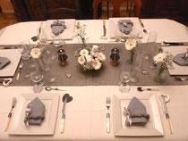 tables d'hôtes Moyulin à grains Lorraine commercy ligny en barrois Nancy Toul