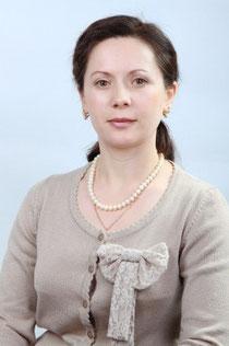 Карапузова  Татьяна  Геннадьевна. Воспитатель Муниципального бюджетного дошкольного образовательного учреждения «Толстихинский детский сад»