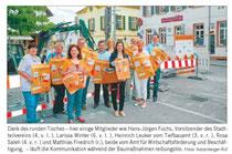 (Quelle: Rhein-Neckar-Zeitung vom 24.06.2014)