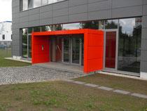 Dresden Elektronik Ingenieurtechnik GmbH