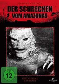 Quelle: DVD Cover und Szenenfotos: Universal Pictures