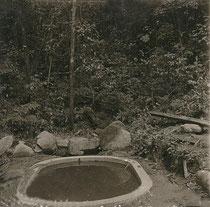 Hon Ba – fontaine