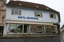 Schuhhaus Ertl Pischelsdorf