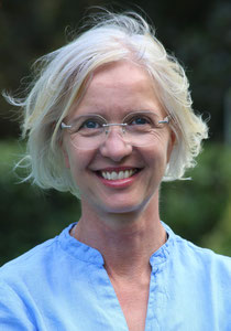 Michaela Schneider-Mestrom