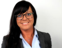 Generationenwechsel: Claudia Claßen bereichert den Vorstand