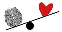 ansia bambini adolescenti età evolutiva psicologo firenze