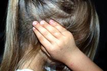 fobia sociale bambini adolescenti psicologo firenze igor dodig