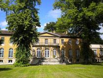Schloss Kampehl