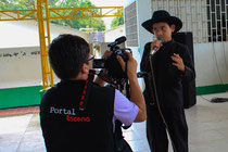 Voces del arraigo PortalEscena.com