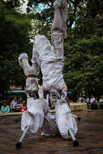 Nemcatacoa Teatro  sociedad re-inventores del paisaje