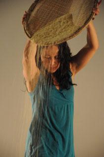 Martha Ruiz Danza