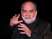 Francisco Garzón Céspedes