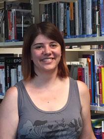 Tanya Zoller