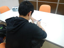 ≪ジョエル笠間校≫中学生進学塾