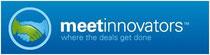 ceo interviews, executive interviews, online ressource, matchmaking, deal brokerage