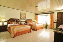 Hotel Los Lagos