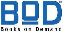 BOD - die Books on Demand GmbH ist der Marktführer im Bereich Print on Demand