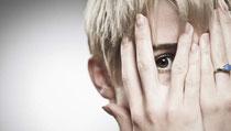 Что нужно знать о страхе