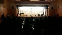 ギター教室発表会