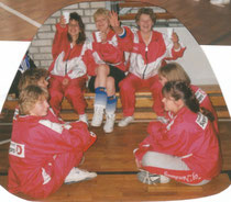 Im Jahre 1994
