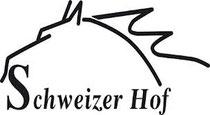 www.reitstallschweizerhof.de