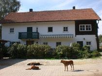 www.hof-krottenthal.de