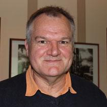 Manfred Gohr bei den Landfrauen Ohrstedt