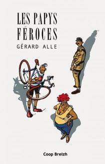 © Gérard Alle / Coop Breizh