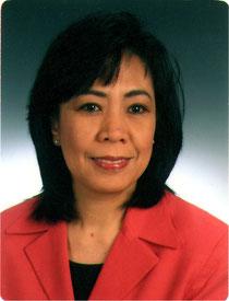 Bild: Editha Lang, edithalang, naturheilpraxis-edithalang, Editha Tirtadinata-Lang