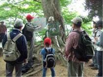 東京歴教協八王子支部2009年5月3