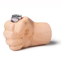 The Beast Giant Fist Drink Kooler ザ・ビーストジャイアントフィストドリンククーラー