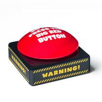 The Do Not Press The Big Red Button Slammer 絶対に押してはいけないビッグレッドボタン