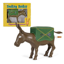 Donkey Cigarette Dispenser ドンキー タバコ ディスペンサー