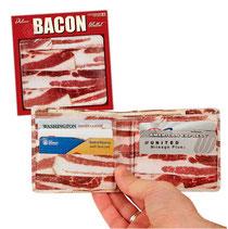 Bacon Wallet ベーコンウォレット