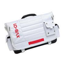 Space Odyssey Messenger Bag スペースオデッセイ メッセンジャーバッグ