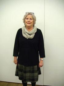 Kerstin Höper-Mielke