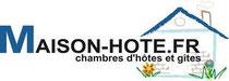 Gite Oloron sur Maison-hote.fr