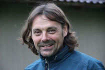 Martin Grella