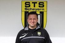 Marus Schwendl