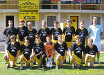C-Junioren 2006/2007